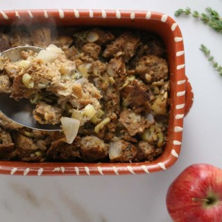 Thanksgiving-stuffing-recipe