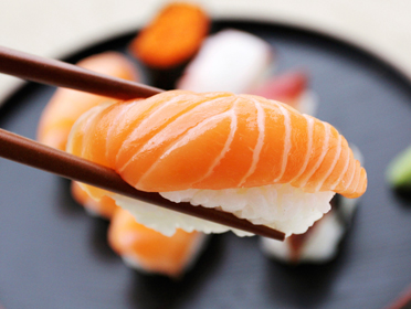 https://i1.wp.com/www.sailsushi.com/r2.jpg
