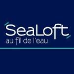 SeaLoft
