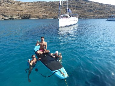 why-us-sailtime-2