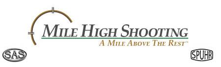 mile-high-shooting