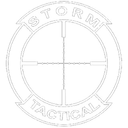 stormtactical