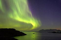 https://i1.wp.com/www.saindodamatrix.com.br/archives/aurora-boreal.jpg