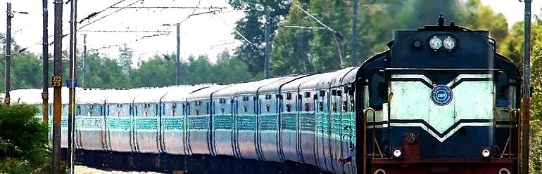 प्रदेश १ मा रेलवे बन्ने, कहाँ कहाँ बन्दैछ स्टेशन?