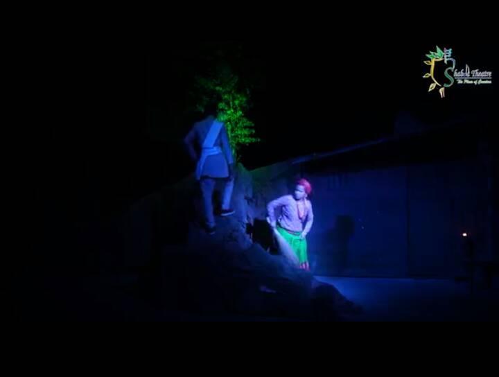 पथरीमा खुल्ला अनलाइन नाटक प्रतियोगिता