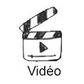 Cliquez sur le lien ci-jointpour découvrir la vidéo