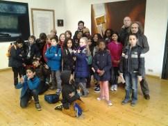 3.animation Ecole St Barthélemy BR