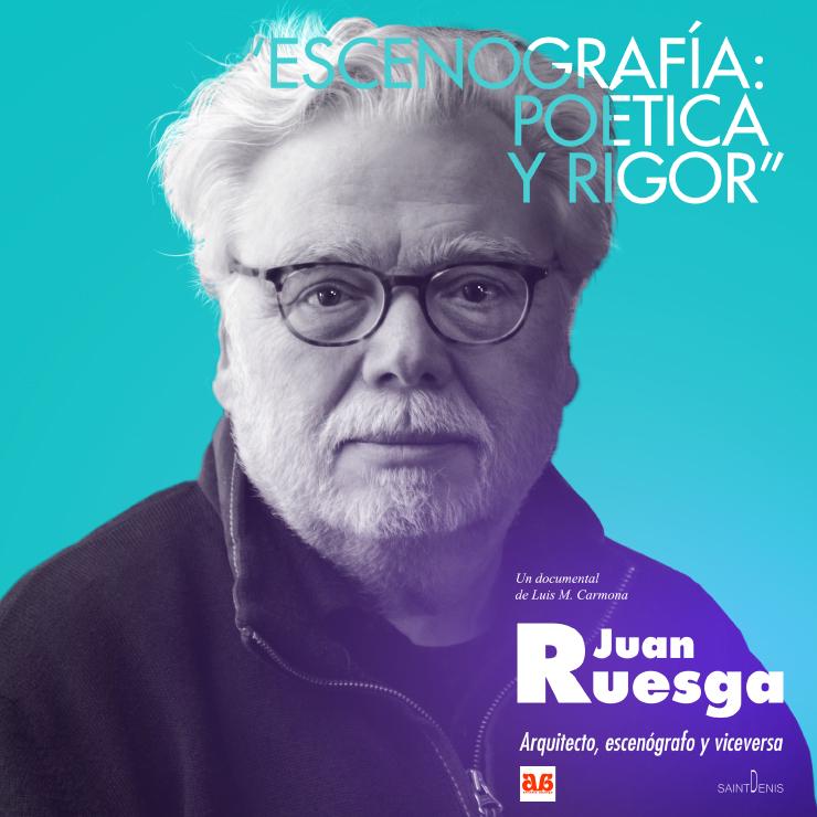 Juan Ruesga