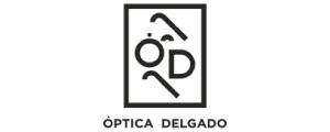 Ópticas Delgado