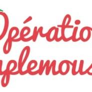 Opération Pamplemousse 2016 !!!