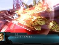 srw_ogs2_ability_gespenst_mk2_type_n_3