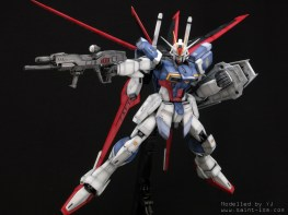 mg_force_impulse_38
