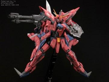 mg_aegis_gundam_completed_31