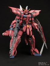 mg_aegis_gundam_preview_2