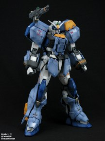 mg_duel_gundam_assault_shroud_10