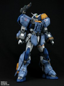 mg_duel_gundam_assault_shroud_15