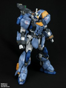 mg_duel_gundam_assault_shroud_16