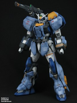 mg_duel_gundam_assault_shroud_3