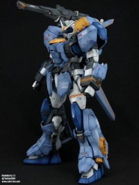 mg_duel_gundam_assault_shroud_4