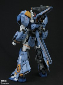 mg_duel_gundam_assault_shroud_6