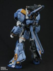 mg_duel_gundam_assault_shroud_6