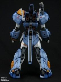 mg_duel_gundam_assault_shroud_7