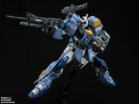 mg_duel_gundam_assault_shroud_action_1