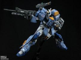 mg_duel_gundam_assault_shroud_action_1