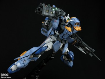 mg_duel_gundam_assault_shroud_action_10