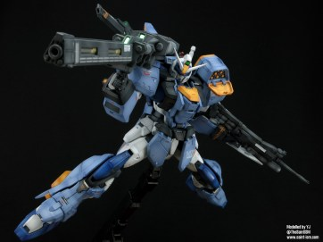 mg_duel_gundam_assault_shroud_action_11