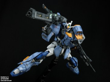 mg_duel_gundam_assault_shroud_action_12