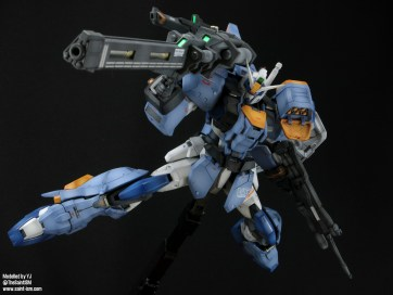 mg_duel_gundam_assault_shroud_action_14