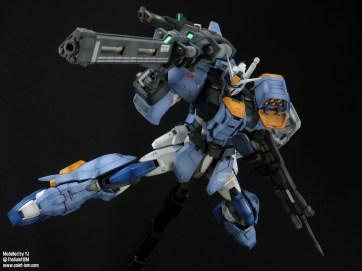 mg_duel_gundam_assault_shroud_action_14