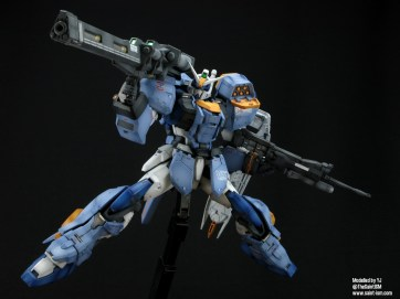 mg_duel_gundam_assault_shroud_action_16
