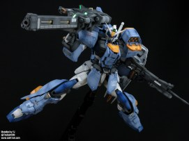 mg_duel_gundam_assault_shroud_action_18