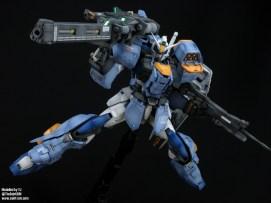 mg_duel_gundam_assault_shroud_action_18