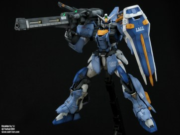 mg_duel_gundam_assault_shroud_action_4