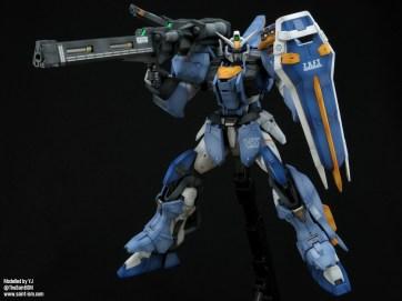 mg_duel_gundam_assault_shroud_action_4