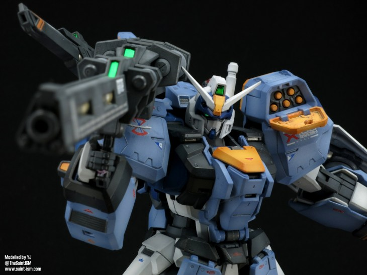 mg_duel_gundam_assault_shroud_action_6