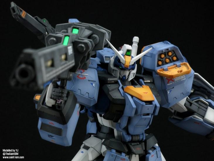 mg_duel_gundam_assault_shroud_action_6