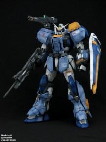 mg_duel_gundam_assault_shroud_br_1