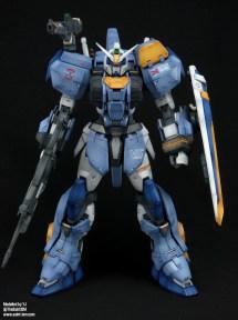 mg_duel_gundam_assault_shroud_br_13