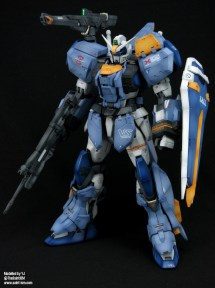 mg_duel_gundam_assault_shroud_br_14