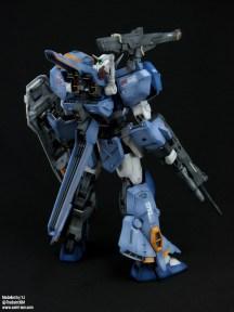mg_duel_gundam_assault_shroud_br_16