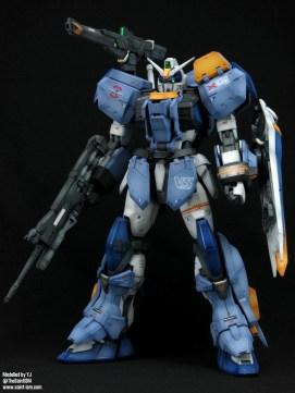 mg_duel_gundam_assault_shroud_br_19