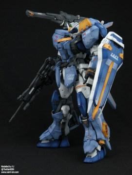 mg_duel_gundam_assault_shroud_br_8
