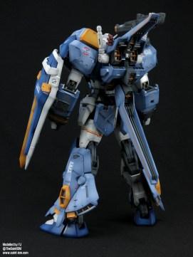 mg_duel_gundam_assault_shroud_br_9