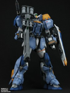 mg_duel_gundam_assault_shroud_gb_7