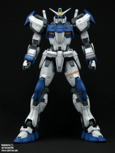 mg_duel_gundam_completed_1
