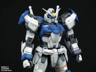 mg_duel_gundam_completed_17